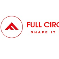 Full Circle Body Fitness