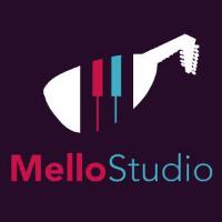 Mello Studio
