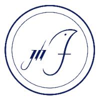 Eighty-Eight Keys Music Academy