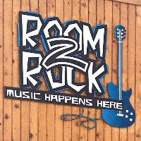 Room 2 Rock