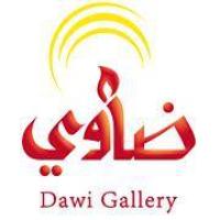 Dawi Art